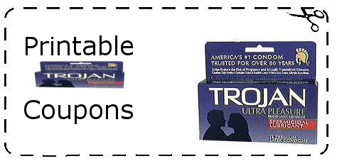 Trojan is a small condoms retailer which operates the website maitibursi.tk of today, we have 2 active Trojan third-party deals. The Dealspotr community last updated this page on November 29, On average, we launch 9 new Trojan promo codes or coupons each month, with an average discount of 25% off and an average time to expiration of 10 days.5/5(1).