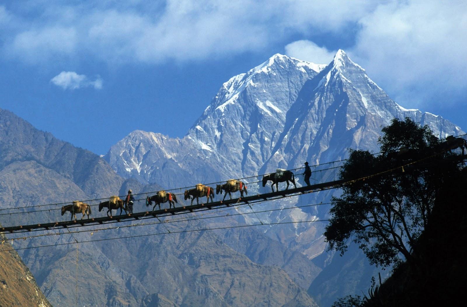 Pokhara Nepal  city pictures gallery : ... to Pokhara city, Pokhara valley, Nepal नेपाल , Asia