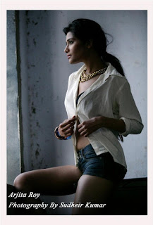 Arjita Roy (1).jpg