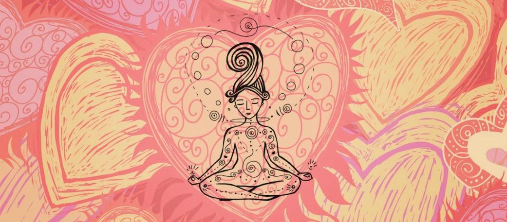yoga sants