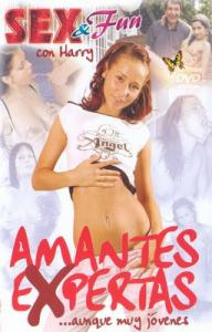 Ver Amantes expertas aunque muy jovenes (1997) Gratis Online