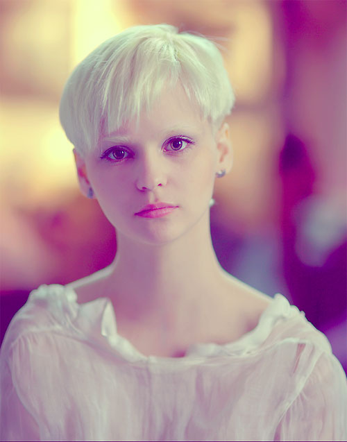 long pixie haircuts for women 489 long pixie haircuts for