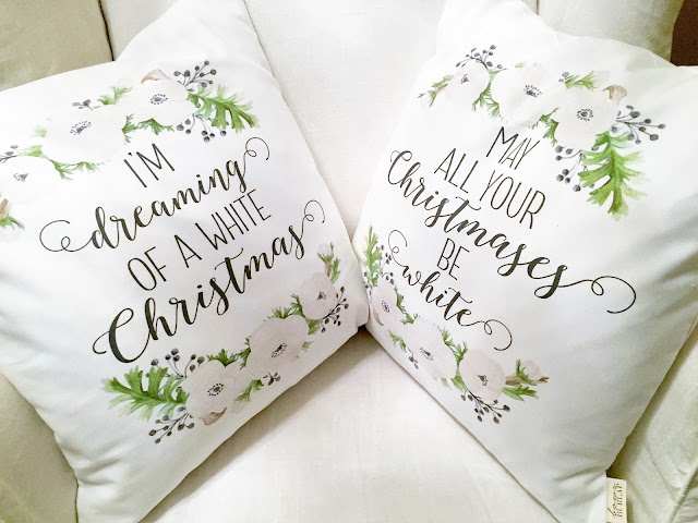 https://www.etsy.com/listing/259074111/white-christmas-set-20-x-20-pillow-cover?ref=shop_home_active_1