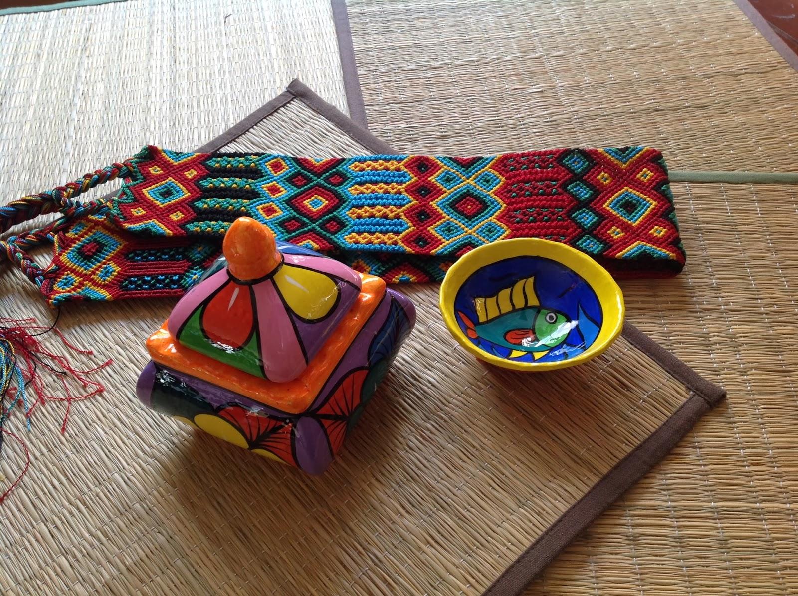 sandalwood craft Explore culture art group's board sandalwood handicraft items on  pinterest   see more ideas about craft, crafts and hand crafts.