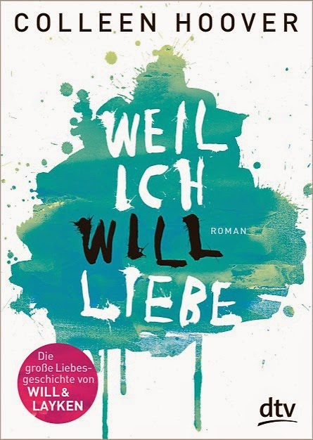 http://www.amazon.de/Weil-ich-Will-liebe-Roman/dp/3423715847/ref=sr_1_1_bnp_1_pap?ie=UTF8&qid=1399123496&sr=8-1&keywords=weil+ich+will+liebe