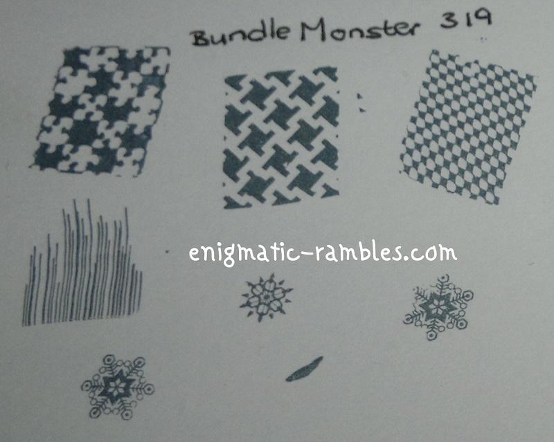 Review-Bundle-Monster-319-BM319