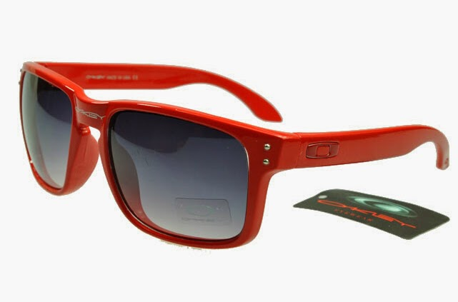 7fcffc23370 Discount Ray Bans And Oakleys Cheap Replica « Heritage Malta