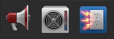 Videotutorial audio con FCP X