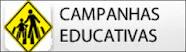 CAMPANHAS EDUCATIVA