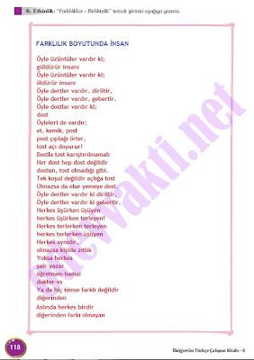 http://2.bp.blogspot.com/-BOp3Bu2nFyQ/UMeUgYaFlYI/AAAAAAAANzc/2zvH0zjuscE/s1600/Turkce+8+%2528Tav%2529+Calisma+Kitabi+118.jpg