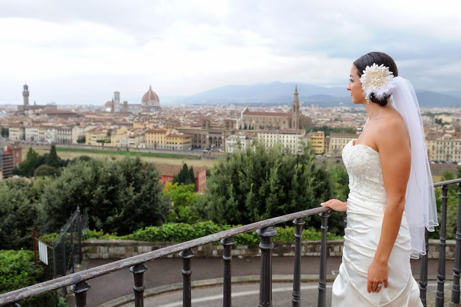 Firenze - my heart