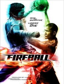 Download MP3 & Video for: Fireball Muay Thai Dunk