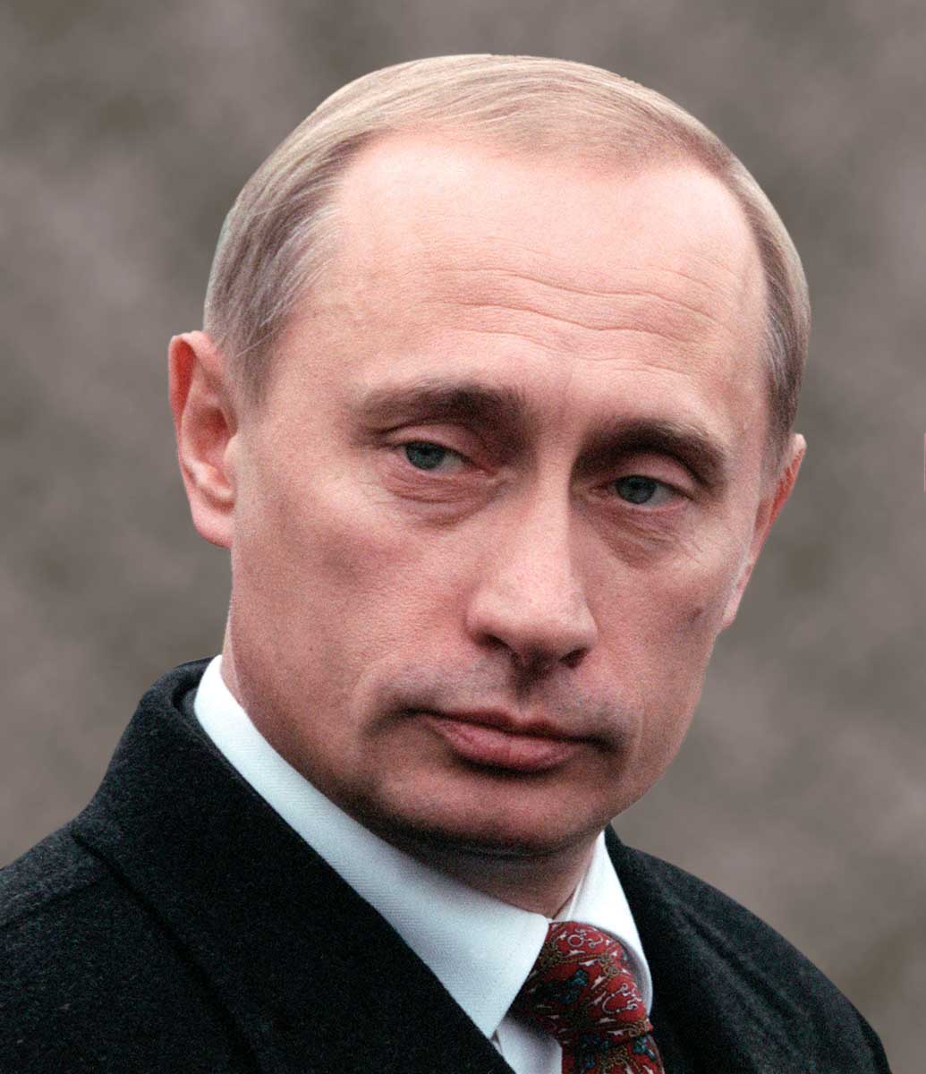 Kgb Hd Wallpapers Vladimir Putin In Un G 8