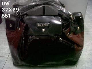 tas wanita branded mueah terbaru