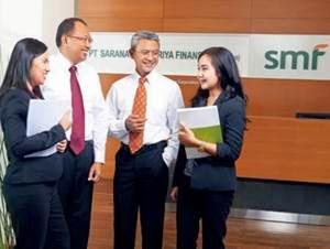SMF Indonesia