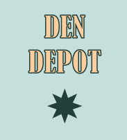 http://www.den-depot.be/