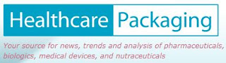 March 13, 2012 article on the One Handed World Study's implications for medical/healthcare packaging by Kelley Styring of InsightFarm