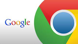 Google Chrome 28 Portable