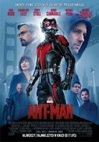 http://www.filmweb.pl/film/Ant-Man-2015-257691