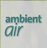 AmbientAir