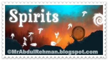 Spirits Free Download PC Game Full Version