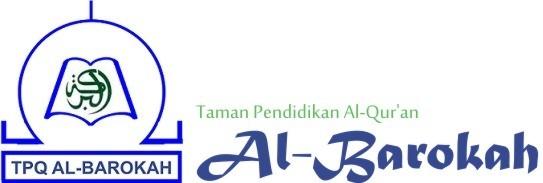 TPQ Al Barokah