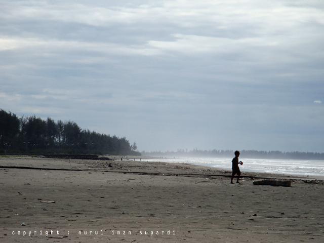 Pantai panjang bengkulu - 2 3
