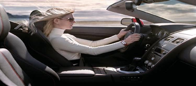 Νέο σύστημα του Υπουργείου Υποδομών βάζει τέλος στο «λάδωμα» για τα διπλώματα οδήγησης