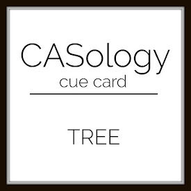 http://casology.blogspot.com.au/2015/12/week-176-tree.html