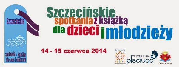 http://www.szczecinczyta.pl/13393/#more-13393