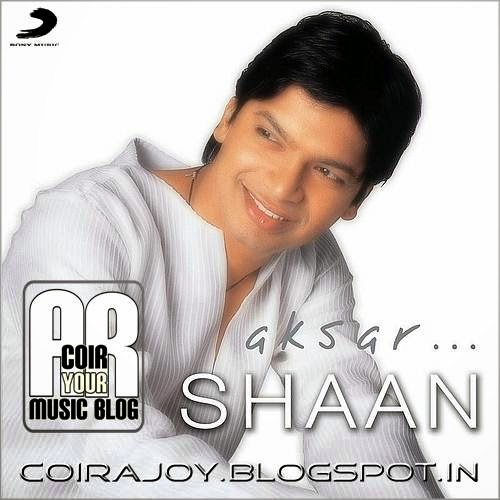 coir shaan aksar hindi album