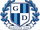 Gaston Day School