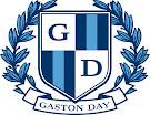 Gaston Day School
