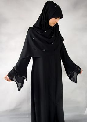 ... to facebook share to pinterest التسميات abaya collection abaya