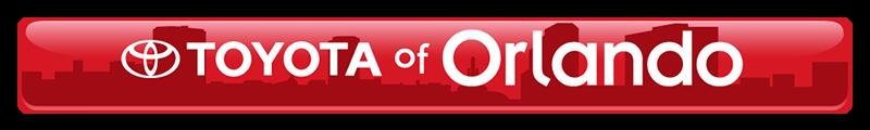 Toyota of Orlando  |  Auto Service Blog