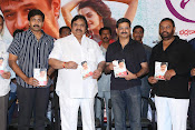 Itlu Prematho movie audio launch-thumbnail-16