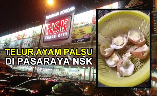 Video : Kes Terbaru Telur Ayam Palsu Di Malaysia  http://apahell.blogspot.com/2014/09/video-kes-terbaru-telur-ayam-palsu-di.html