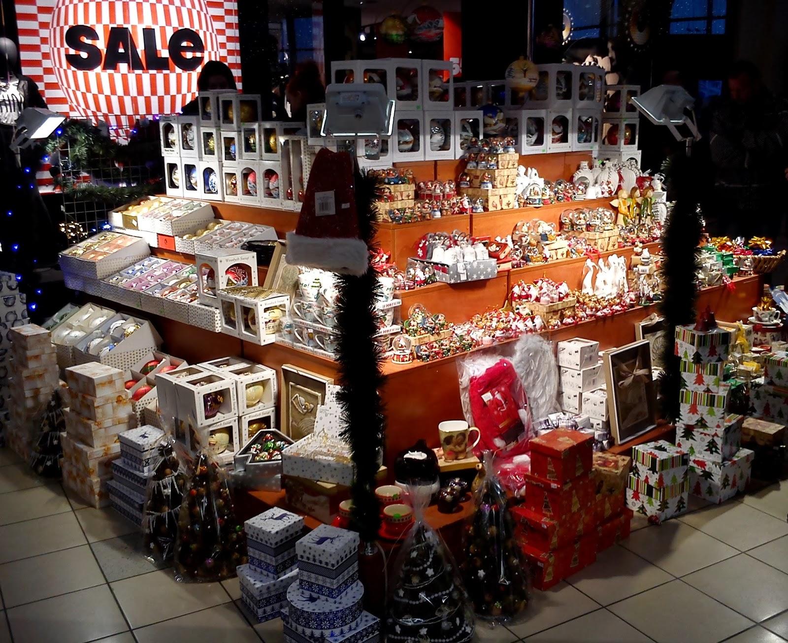 http://wswoimstylu.blogspot.com/2013/12/swiateczna-lista-prezentow.html