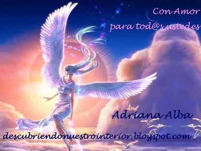 """""""Premio 2ºaniversario otorgado por mi amiga Adriana,muchas gracias amiga!!!!!!"""