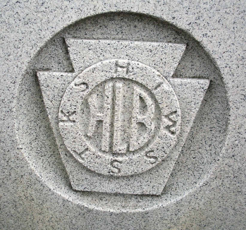 Engraved Masons Masons Everywhere