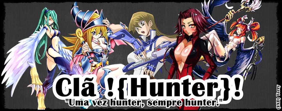 !{Hunter}!