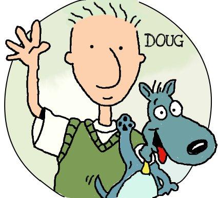 Doug Funnie 1°,2°,3° e4° temporada completa e dublada!!! Doug_Funnie_by_mbaby6661%255B1%255D