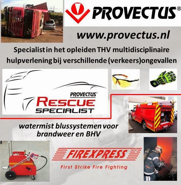 provectus.nl