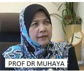 http://www.4shared.com/folder/2_mwHBM1/Prof_Dr_Muhaya_Muhd.html