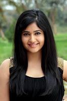 Poonam Bajwa Hot Photos in Manthrikan