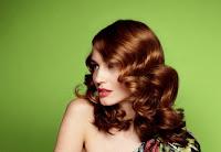 cortes de cabello largo ideas de moda