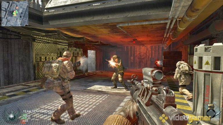 Call of Duty Black_Ops Free Download