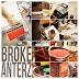 Broke Anterz - La Brocante