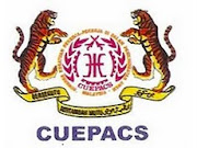 CUEPACS
