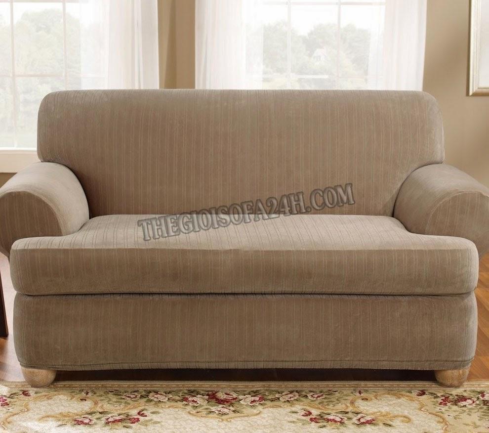 Sofa băng dài D071